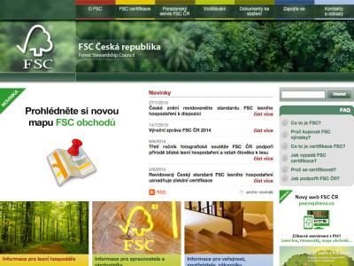Czech FSC