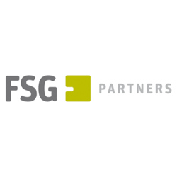 FSG Partners, a. s.