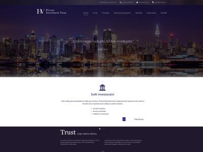 HV Private Investment Trust