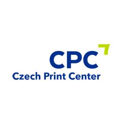 CZECH PRINT CENTER a. s.