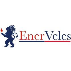 EnerVeles s.r.o.