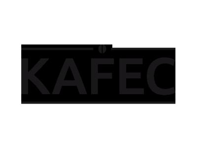 Kavárna KAFEC Brno