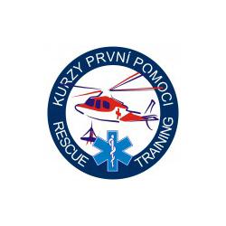 Letečtí záchranáři s.r.o.