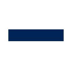 m8310.eu