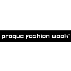 Prague Fashion Week