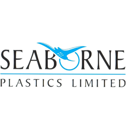 Seaborne Plastics Ltd.