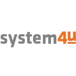 System4u s.r.o.