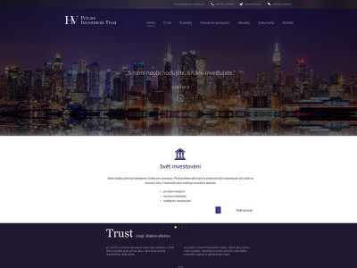 HV Private Investment Trust