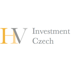 HV Investment Czech s.r.o.