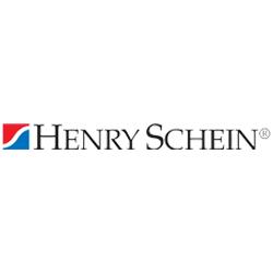 Henry Schein s.r.o.