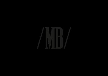 Monika Bagárová - realizace, Logo&Print
