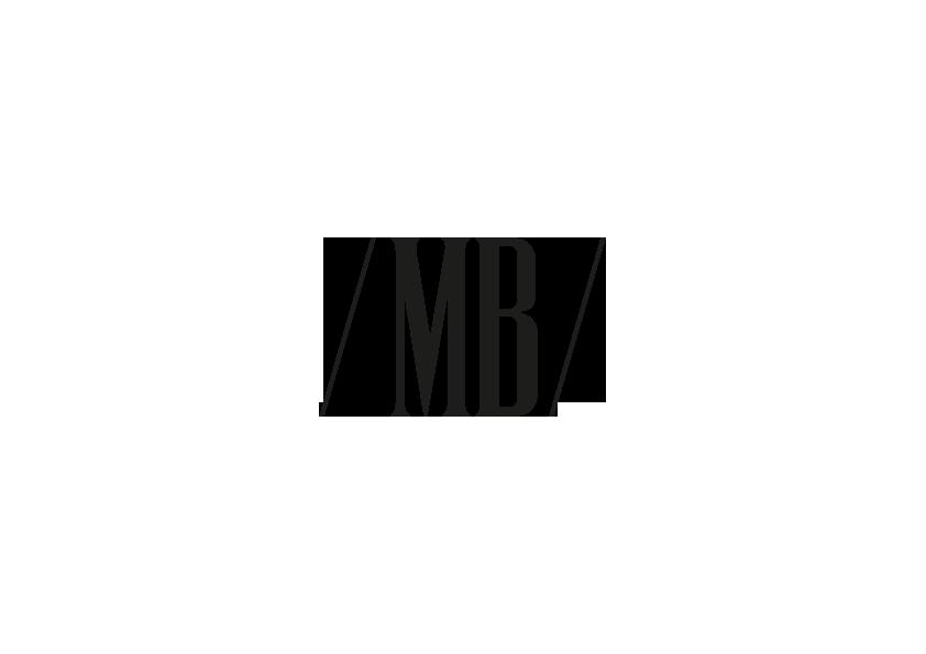 Realizace Logo&Tisk Monika Bagárová