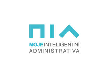 Realizace Logo&Tisk Logo systému MIA