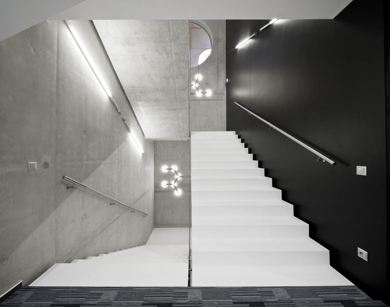 architektura MND photography, desig, Brno