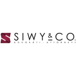 Advokátní kancelář SIWY & CO.