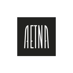 Agentura Aetna