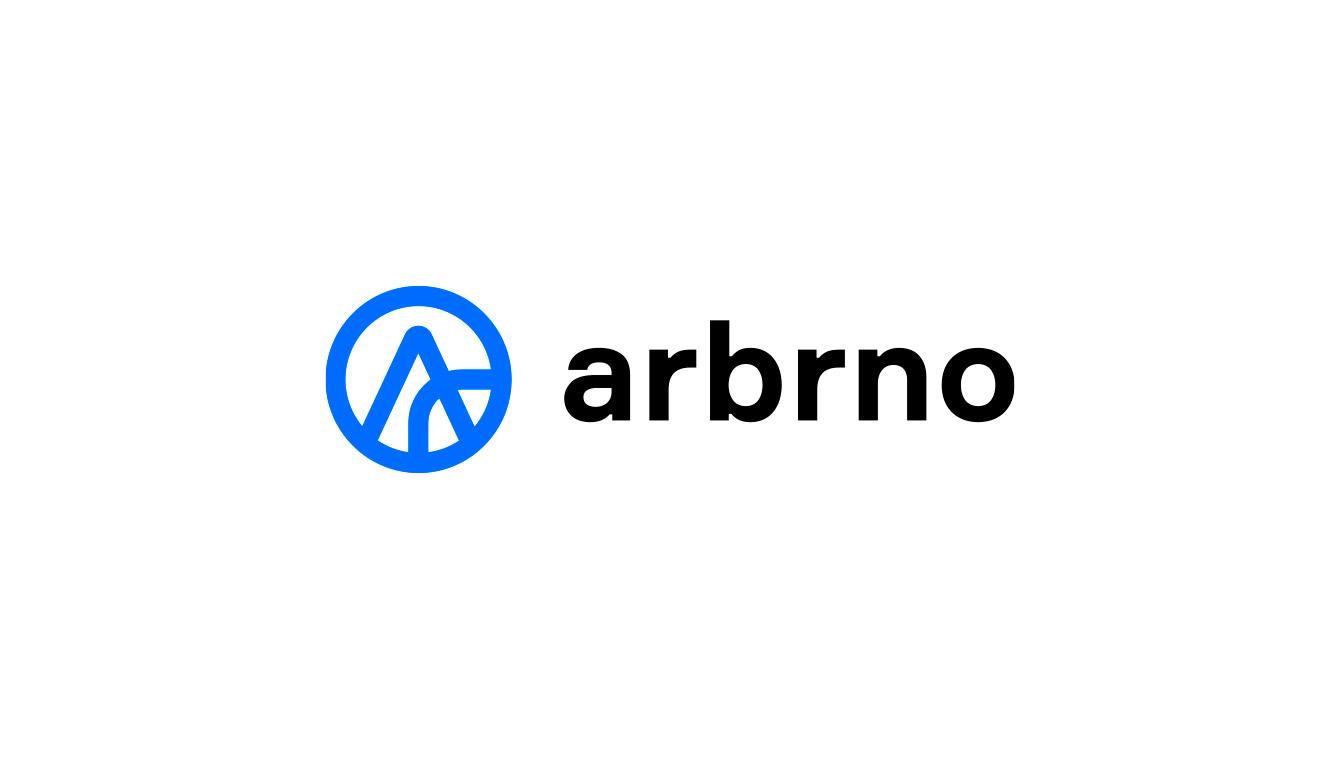 AR Brno redesign - realizace, Logo&Tisk
