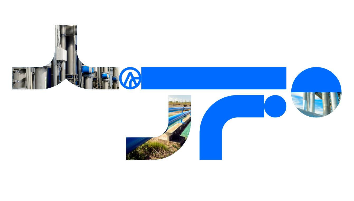 AR Brno, webdesign