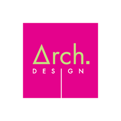 Archdesign - Client of Web design Studio GRAFIQUE Brno