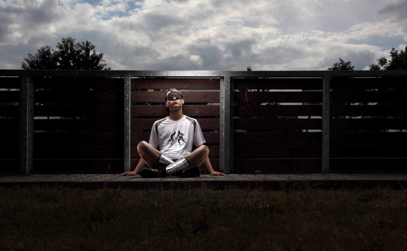 Avoy MU Brno, photography, Brno