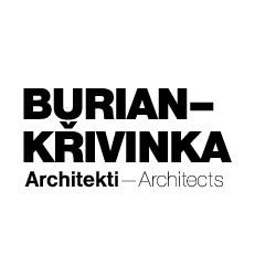 Burian Křivinka architekti