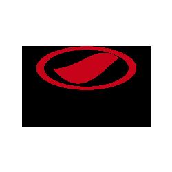cykloresy_sykora_logo