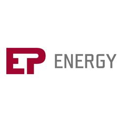 EP ENERGY, a.s.