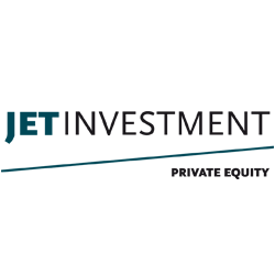 Jet investment a.s.