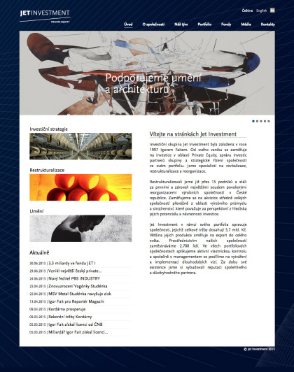 jetinvestment_webdesign