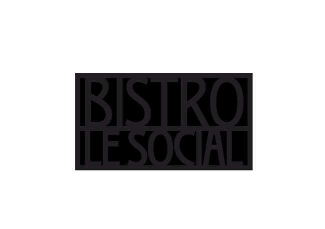 lesocial_bistro_logo