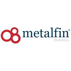 METALFIN Bohemia s.r.o.