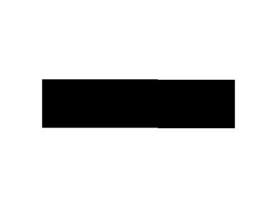 MILAAN logo