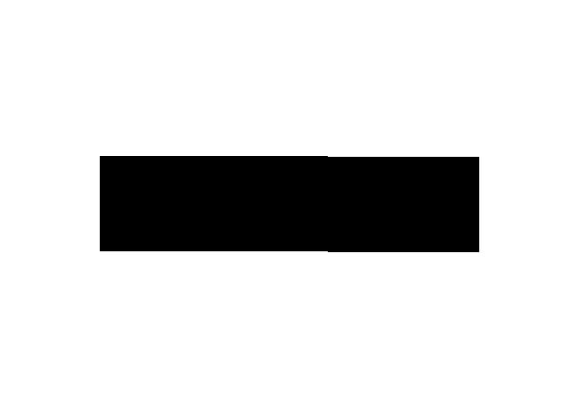 MILAAN logo - realizace, Logo&Print