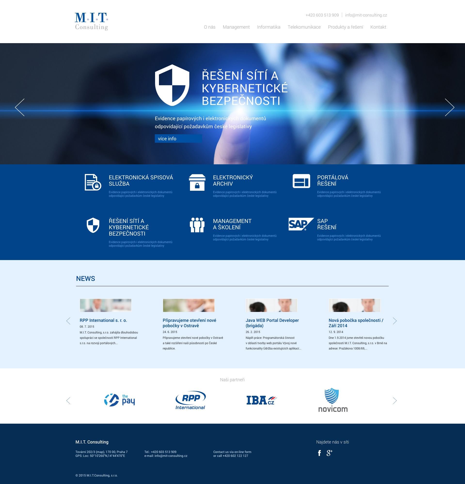 mit-consulting_webdesign