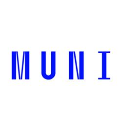 muni_logo