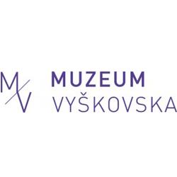 muzeum_vyskovska_logo