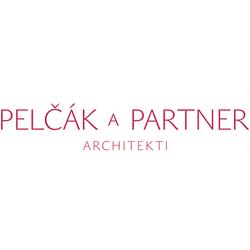 Pelčák a partner - klient webdesign studia GRAFIQUE Brno