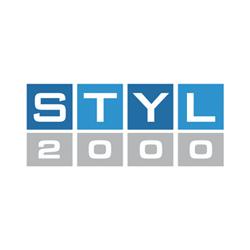 STYL 2000 spol. s r.o.