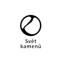 svetkamenu_logo