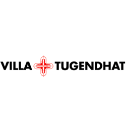 Vila Tugendhat - Client of Web design Studio GRAFIQUE Brno